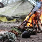 Outdoor Survival: First Aid Kits