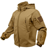 Survival Clothing for Outdoor Emergencies