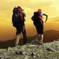 Survival Foods for Hikers