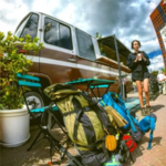 Plan Your Camping Gear Ahead for a Safe Trip