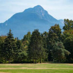 Choosing a Hiking Trail