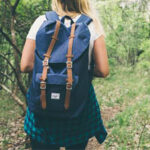 Survival Tips for Backpackers