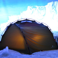 Camping – Skills To Survive The Outdoors