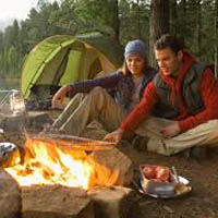 Hiking Adventures Perfect for Family Trips or Romantic Getaways